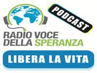 A Rimini contro il racket della prostituzione