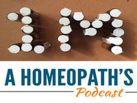 Homeopathy One- Day Two