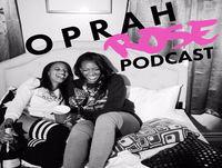 Episode 80: Wake Up Mr. West (feat. DJ Trauma)