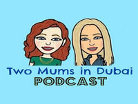 Episode 8 - Sleep Help for Toddlers and Babies, Spinners, Vacations, and more