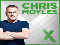 Podcast 118: A Wheely Big Birthday!