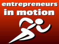 050: Retirement for entrepreneurs