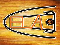 ELA Talks to CSKA Moscow's Kyle Hines