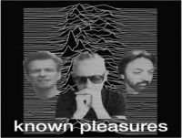 Known Pleasures Episode 2 - Siouxsie & The Banshees/The Cure