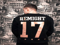 Remight - Remight On Air 021