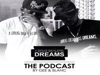 8: A Drug Dealers Dreams : Episode 8