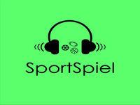SportSpiel Episode 19: Chris Lloyd