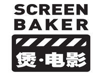 Screenbaker??????????-BR vol.61