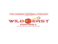 "Discussing CFA's ""punishment bingo"" and the CFA cup – The Chinese Football Podcast"