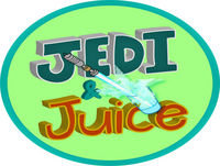 Jedi and Juice #31 - Which Star Wars Film is the Most Divisive?