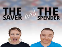Episode 25: Savings, interest rates, overspending and buying gifts for your kids