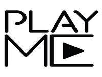 #51 PlayME - Orange Dot - Episode 3