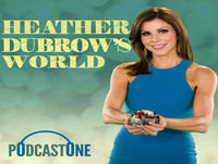 HDW - Heather Dubrow's World Dr Jennifer Berman 62