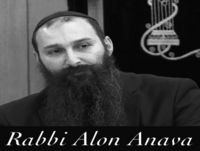 We are ambassadors of G-od – With Rabbi Alon Anava