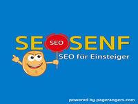 12 Tipps, wie ihr SEO-Potenziale für die eigene Website erkennen könnt #059