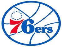 Philadelphia 76ers Podcast
