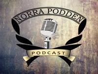 Norra Podden 2.0 - Avsnitt 2