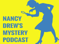 Nancy Drew and the Bungalow Mystery