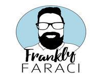 Frankly Faraci Podcast - Episodes - GoodCelebrity.com's Alex Ribble