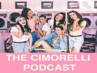 "The Cimorelli Podcast: Episode 11 - ""Girls Like Me"""