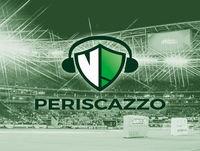 Podcast: Periscazzo (25/09/2017)