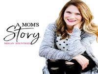 God uses the Unusable Carri Oller's Story