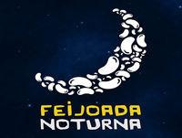 #58 – Crise nos Presídios | Feijoada Noturna Podcast - Feijoada Noturna