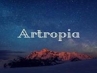 "Artropia Capitulo 32 "" Clips ones Moments"""