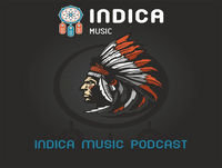 Indica Top Dj's - Mix by S-Vibes [1/8 Final Live 14.01.17]