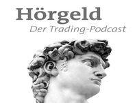 """Hörgeld 018: Gerhard Artmann im Interview mit Christopher Zettl von """"Deutscher Trading Podcast"""""""