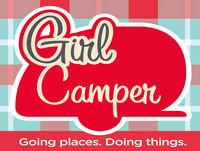 Girl Camper: Episode 103 DIY Your RV- Small Projects for the Fall