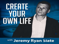 364: Building Personal Values into Your Business Model | Jason Grad