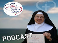 Heart to Heart with Mother Miriam, September 26, 2017