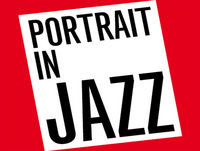 Portrait In Jazz : Thomas Coville