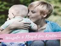 # 29 Wie Du Dein Kind unterstützen kannst, positiv zu denken