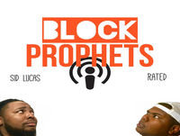 """White LIES Matter"" - Episode 6 Block Prophets"
