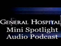 Happy 14,000 Episodes General Hospital!!