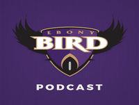 Ebony Bird Podcast Episode 3