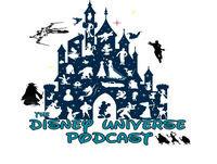 Episode 11-D23 Expo Preview