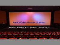 BACK IN THE DAY: BlackStar Film Festival/Intervention