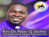 #35. Latter Glory Convention : Experiencing Latter Glory in Our Lives from Time to Time