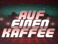 018 | Auf einen Kaffee nach: Flex Wien - Teil 2