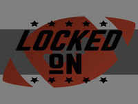 LOCKED ON FALCONS - Apr. 30, 2017 - Day 3 Draft Recap With Eric Robinson