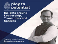 288: 27.06 Amit Chandra - Apprenticeship - the magic sauce in Private Equity