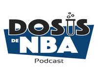 Lun., Abr. 23 - Barrida de New Orleans Pelicans a Portland Trail Blazers, Análisis hasta el momento series Cavs-Pace...