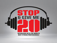 027- Stop & Give Me 20 Podcast