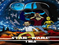 Round Table 2 - The Last Jedi