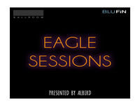 Eagle Sessions 131 | Marconie