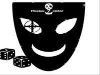 RST #023 Masks: a new Generation Folge 11