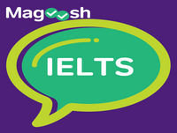 Magoosh IELTS - Vocabulary Lesson 4: Technology